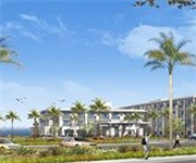 Photo of Best Western Marina Gateway Hotel - National City, CA