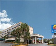 Photo of Comfort Inn North - Orlando, FL