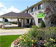 Photo of Comfort Inn Beloit - Beloit, WI