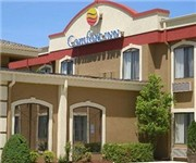 Photo of Comfort Inn Claremore - Claremore, OK