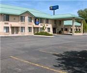 Photo of Comfort Inn Livingston - Livingston, MT