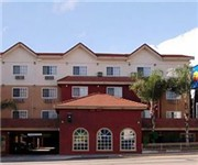 Photo of Comfort Inn La-Universal - Los Angeles, CA