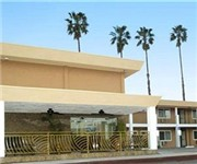 Photo of Comfort Inn At the Harbor - San Diego, CA