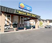 Photo of Comfort Inn Butte - Butte, MT