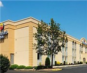 Photo of Comfort Inn Edison - Edison, NJ