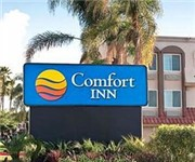Photo of Comfort Inn Mission Bay Sea World Area - San Diego, CA