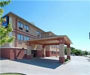 Photo of Comfort Inn Fairgrounds - Oklahoma City, OK
