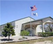 Photo of Comfort Inn Moriarty - Moriarty, NM