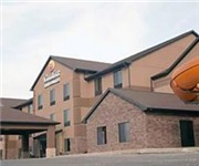 Photo of Comfort Inn and Suites - Mitchell, SD