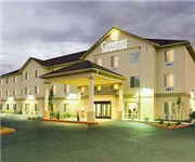 Photo of Comfort Inn & Suites Airport - Reno, NV