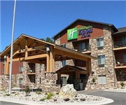 Photo of Holiday Inn Express & Suites Custer - Custer, SD