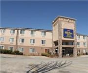 Photo of Holiday Inn Express Boise - Boise, ID