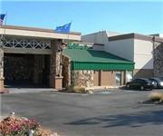 Photo of Holiday Inn Hotel & Suites Oklahoma City - Oklahoma City, OK