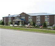 Photo of Holiday Inn Express Kansas City-Bonner Springs - Bonner Springs, KS