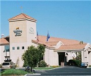Photo of Holiday Inn Express Barstow-Historic Route 66 - Barstow, CA