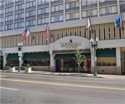 Photo of Holiday Inn Select Downtown Beale Street - Memphis, TN
