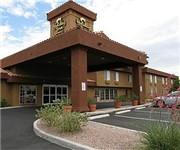 Photo of Holiday Inn Express Las Vegas West - Las Vegas, NV