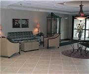 Photo of Holiday Inn Express Bloomsburg - Bloomsburg, PA