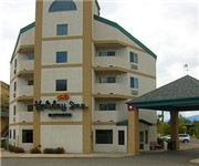 Photo of Holiday Inn Express Missoula-Riverside - Missoula, MT