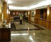 Holiday Inn At the Plaza - Kansas City, MO (816) 753-7400