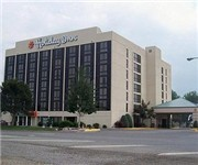 Photo of Holiday Inn the Grand Montana Billings - Billings, MT