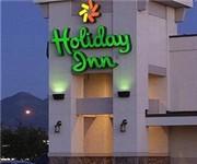 Photo of Holiday Inn Bozeman - Bozeman, MT