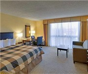 Photo of Holiday Inn South Plainfield-Piscataway - South Plainfield, NJ