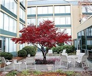 Photo of Holiday Inn Select Cedar Bluff - Knoxville, TN
