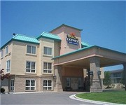 Photo of Holiday Inn Express and Suites Elko - Elko, NV