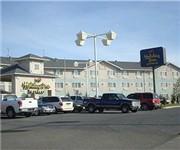 Photo of Holiday Inn Express Winnemucca - Winnemucca, NV