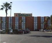 Photo of Holiday Inn Tucson Airport - Tucson, AZ