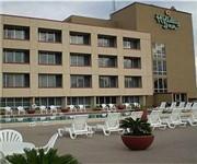 Holiday Inn Gainesville - Gainesville, FL (877) 863-4780