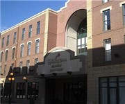 Photo of Holiday Inn Express Hotel & Suites Deadwood-Gold Dust Casino - Deadwood, SD