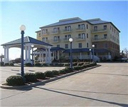 Photo of Holiday Inn Express Hotel & Suites Tulsa-Downtown Area - Tulsa, OK