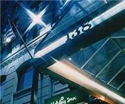 Photo of Holiday Inn Manhattan Downtown SoHo - New York, NY