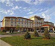 Holiday Inn Hotel & Suites Madison West - Madison, WI (608) 826-0500