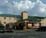 Photo of Holiday Inn Express Birmingham I-65 South (Pelham) - Pelham, AL