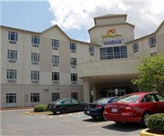 Photo of Holiday Inn Express Hotel & Suites Houston-Dwtn Conv Ctr - Houston, TX