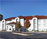 Photo of Holiday Inn Express & Suites Penn Square - Oklahoma City, OK
