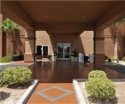 Photo of Holiday Inn Express Las Vegas Nellis - Las Vegas, NV
