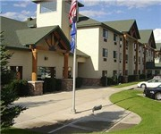Photo of Holiday Inn Express Heber City - Heber City, UT