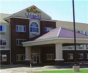 Photo of Holiday Inn Express & Suites Aberdeen - Aberdeen, SD