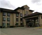 Photo of Holiday Inn Express & Suites Winner - Winner, SD