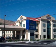 Photo of Holiday Inn Express & Suites Carson - Carson City, NV