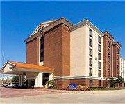 Photo of Holiday Inn Express Hotel & Suites Indianapolis City Centre - Indianapolis, IN