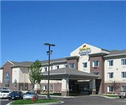 Photo of Holiday Inn Express & Suites Brookings - Brookings, SD