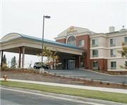 Photo of Holiday Inn Express & Suites Hayden - Hayden, ID