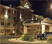 Photo of Holiday Inn Express Las Vegas South - Las Vegas, NV