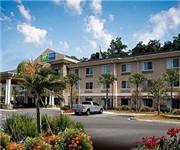 Holiday Inn Express Jacksonville - Jacksonville, FL (877) 863-4780