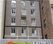 Photo of Holiday Inn Express New York Midtown Fifth Avenue - New York, NY
